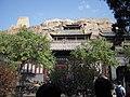 中國山西大同古蹟S24.jpg