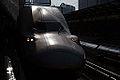 光の中の新幹線.jpg
