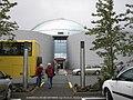 冰岛重要历史人物和重大历史事件博物馆 Saga Museum - panoramio.jpg