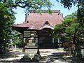 十念寺 - panoramio.jpg