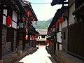 古城街景 - panoramio (3).jpg