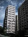 台北市建築物 - panoramio - Tianmu peter (29).jpg