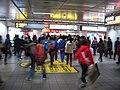 台北捷運車站 - panoramio - Tianmu peter.jpg