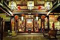 台南風神廟.jpg