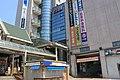 地鉄富山駅 - panoramio.jpg