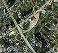 川越IC航空写真1989-001.jpg