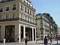 巴黎市區遊26.jpg