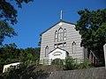 復興區 三民教會 - panoramio.jpg