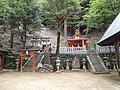 恋志谷神社05.jpg