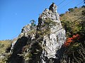 日原-02 - panoramio.jpg