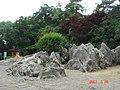 杭州. 吴山(城隍阁.十二生肖石) - panoramio.jpg