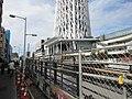 東京スカイツリー - panoramio (12).jpg