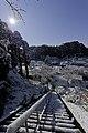 樹林寺からの眺め - panoramio.jpg