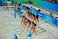 沙排宝贝,beach Volleyball girls (2785159047).jpg