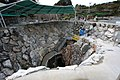 浜松市(竜ヶ岩洞) - panoramio - gundam2345 (1).jpg