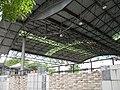 游泳池顶是网架结构 - panoramio.jpg