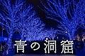澀谷青之洞窟 (49286819461).jpg