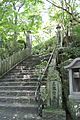 石段入口 - panoramio.jpg