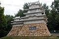 臨沂人民公園 (2902279538).jpg