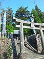葛城神社鳥居.jpg