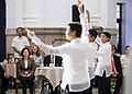 蔡英文總統觀賞菲律賓曼達維市立科技中學舞團表演薩姆帕屋帕舞.jpg