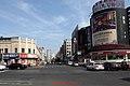 长春市大经路(新京大經路)da jing lu - panoramio.jpg