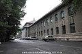长春市满洲国民生部、厚生部舊址 remains of Manchukuo - panoramio.jpg