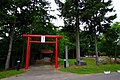 高岡稲荷神社 (Takaoka Inari Shrine) - panoramio.jpg