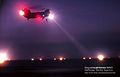 공군 6탐색구조전대 야간훈련 (7438362342).jpg