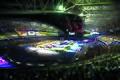 대구 2011 국제육상선수권대회 개막식.jpg