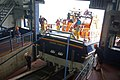 -2013-08-25 Cromer Lifeboat RNLB Lester (ship, 2007), Cromer Norfolk (1).jpg
