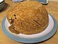 -2020-11-18 Homemade Steak and Kidney Pudding, Trimingham (2).JPG