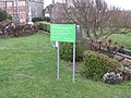 -2020-12-11 North Lodge Park play area and Bridge, Cromer, Norfolk (8).JPG