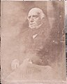 -Collection of British Calotypes and Wood-engravings- MET DP70829.jpg