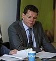 -EUoppsWales- Inquiry into EU funding opportunities 2014 - 2020 - -cyfUECYmru- Ymchwiliad i gyfleoedd cyllido yr UE 2014 - 2020 (14481293948) (cropped).jpg