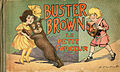 - Buster Brown le petit farceur 00a.jpg