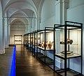 - Museo Delta Antico - Comacchio - 15 -.jpg