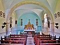 . Intérieur de la chapelle Mijoux.jpg