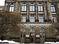 000005 Image Hochschule für Musik Carl Maria von Weber Dresden Sachsen Germany Lupus in Saxonia.jpg