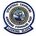 0007 AIRBORNE COMMAND & CONTROL SQUADRON.jpg