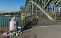001 2011 10 02 Müll und Abfallmanagement.jpg