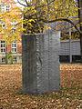 0069-Stuttgart-Rueckriem.jpg