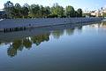 007571 - Madrid (8742409636).jpg