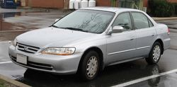 01-02 Honda Accord.jpg