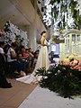 01123jfRefined Bridal Exhibit Fashion Show Robinsons Place Malolosfvf 35.jpg