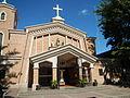 01216jfWelcome Chapel Market Roads Talavera Ecijafvf 25.JPG