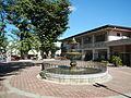 01216jfWelcome Chapel Market Roads Talavera Ecijafvf 39.JPG