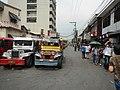 0123jfCaloocan City Rizal Avenue Bararangays Landmarksfvf 22.JPG