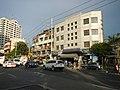 01784jfGil Puyat Avenue Barangays Bridge Taft Pasay Cityfvf 06.jpg