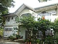 01811jfPolo Poblacion Alcala Church Schools Valenzuela Cityfvf 12.jpg